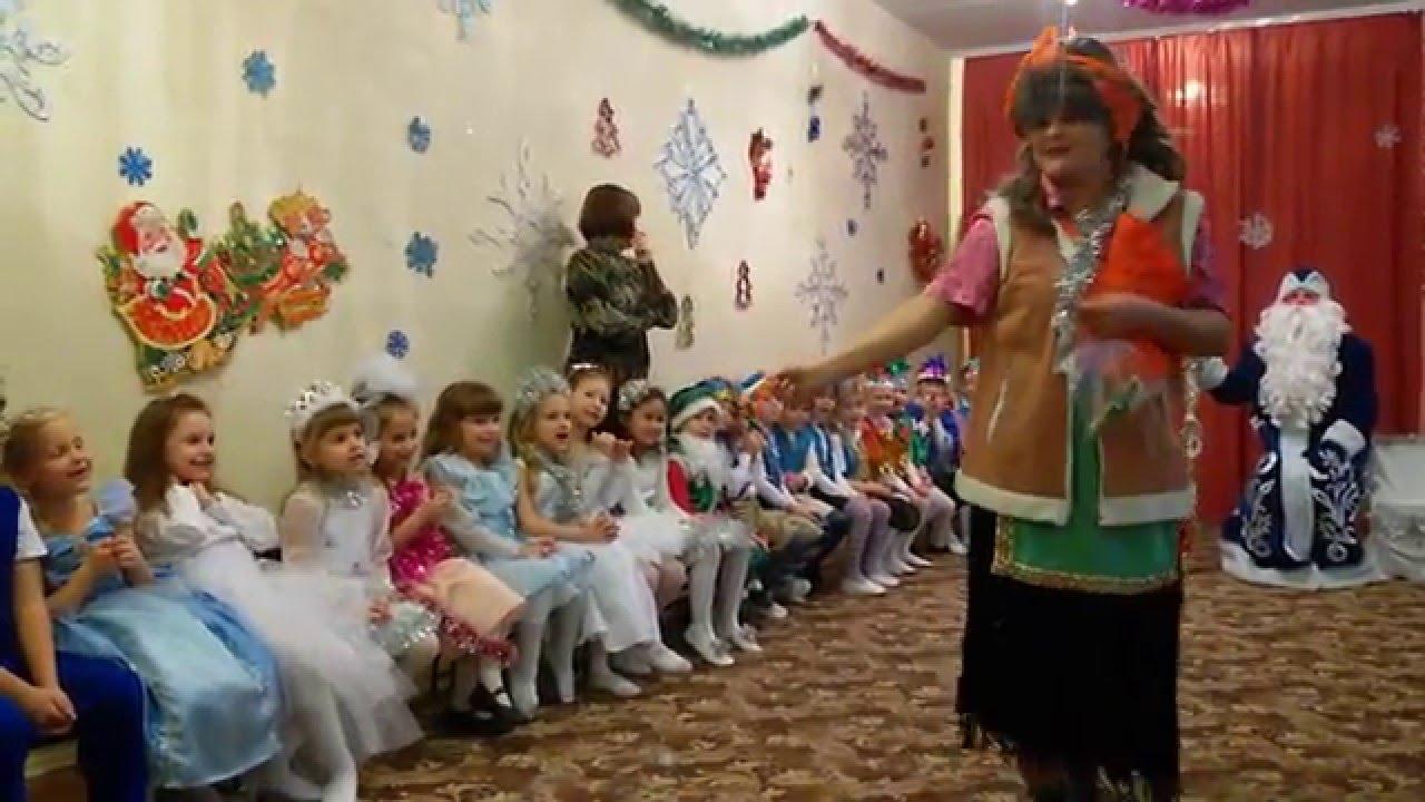 детские праздники 2-я Белогорская улица