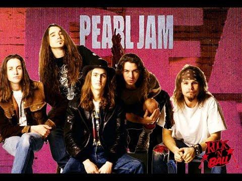 pearl jam flac download