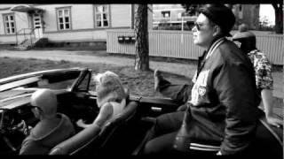 Perhosveitsi-Heikki & Lika-Aki - Aakkoset    ( Heikki Kuula )