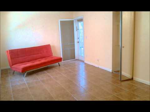 Clearwater Home Rentals For Rent Bedroom Bath Condo By Leiza Halsey Charles Rutenberg Re