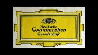 Chopin / K Zimerman, March 11, 1979: Piano Concerto No. 1 - Kiril Kondrashin, Live Recording