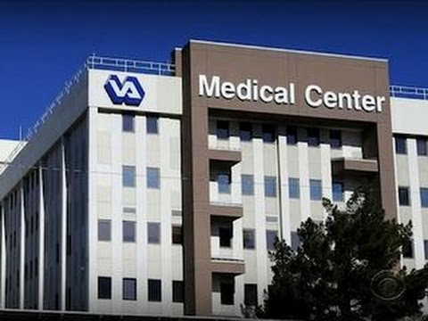 President facing increased scrutiny over VA scandal