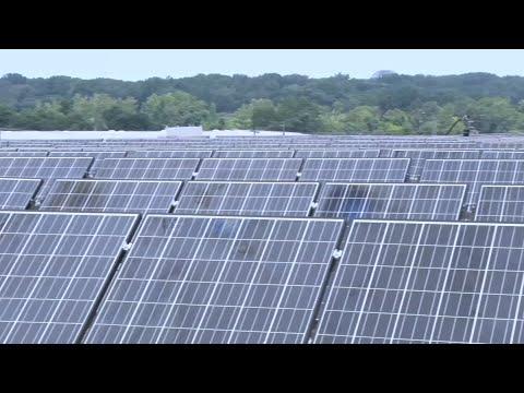 community-solar-brings-renewable-energy-to-everyone
