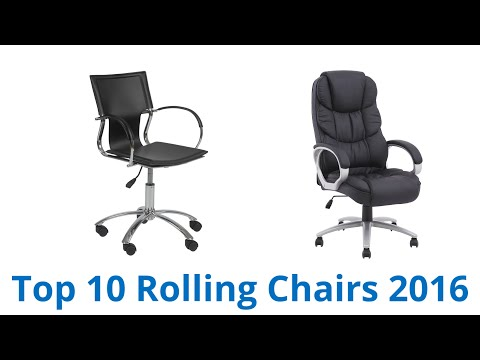 10-best-rolling-chairs-2016