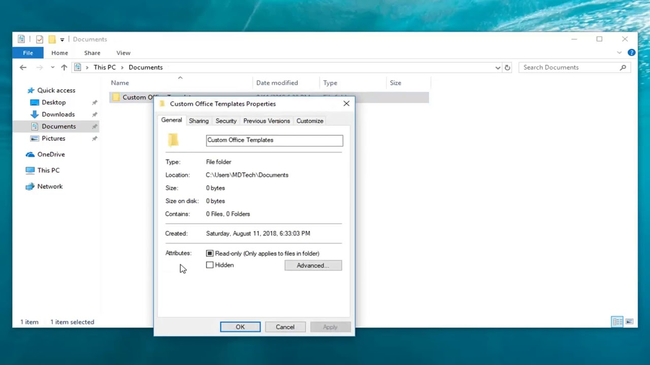 SOLVED Windows Cannot Access the Specified Device Path or File Not  Appropriate Permission Error
