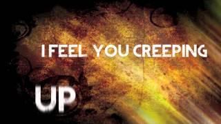 Until the End - Breaking Benjamin (lyrics video)