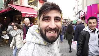 KUMARDA EVİMİ KAYBETTİM ( İTİRAF ET HAYATIN KAYSIN! )