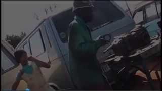 DJ Rakzen and Dj Lenzo - Life goes on (Diphala tsa Bolobedu)