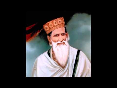 RADHASOAMI Poetry & Teachings of Soamiji Maharaj -- Spiritual Awakening Radio
