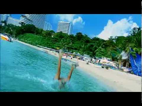 Golmaal 1 (2006) Title Song