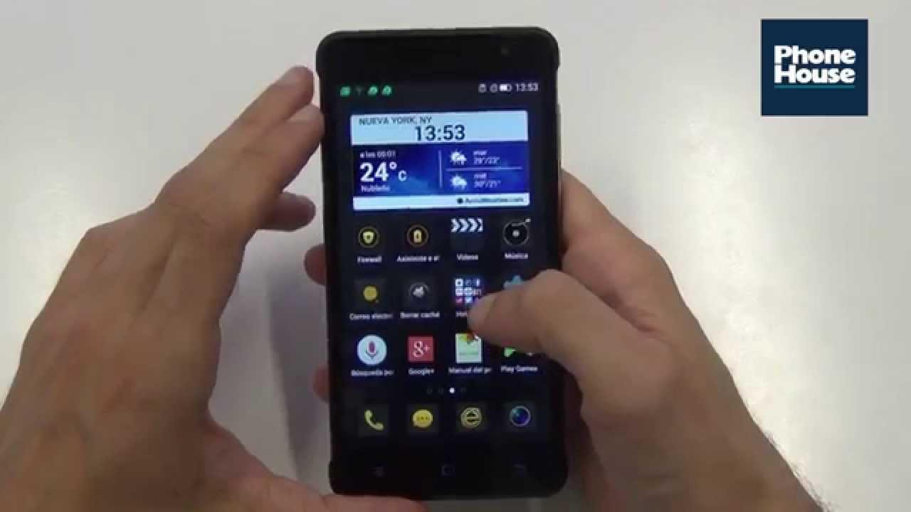 Hisense C20 Kingkong 2 16gb Hitam Review Harga Terkini Dan Elegant Pudding Tpu Soft Case Ii King Kong En Espaol