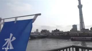 JCCテレビすべて 江戸川シーズンズ  https://jcc.jp/choice/04524/...