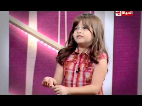 Trailer El Leila M3 Jana - Ahmed Rezk / برومو الليلة مع جنا مع احمد رزق