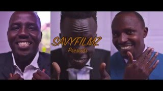 OffSide by Hardlife Avenue Stars HD video New South Sudan music 2016