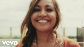 Jessica Mauboy - Never Be the Same (Behind The Scenes)