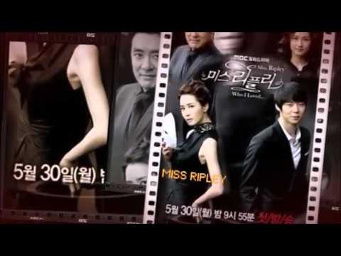 ABS CBN Korean Dramas