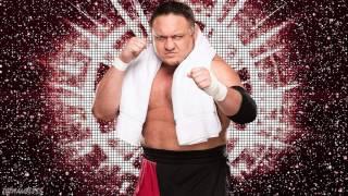"Download Video WWE:"" Destroyer"" (Samoa Joe Theme Song 2017) MP3 3GP MP4"
