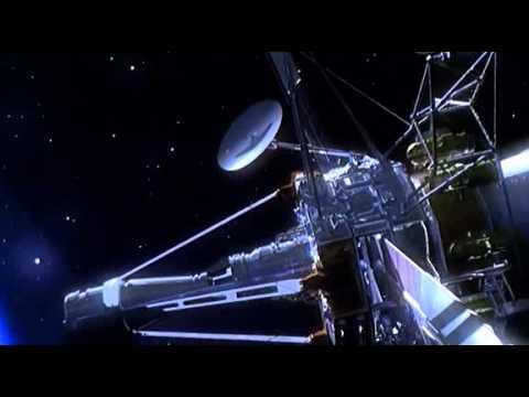 Deep Impact 2    A becsapódás után