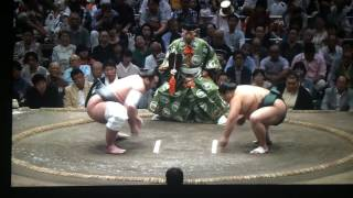 大翔丸 無気力相撲 http://www.nikkansports.com/m/battle/sumo/news/17...