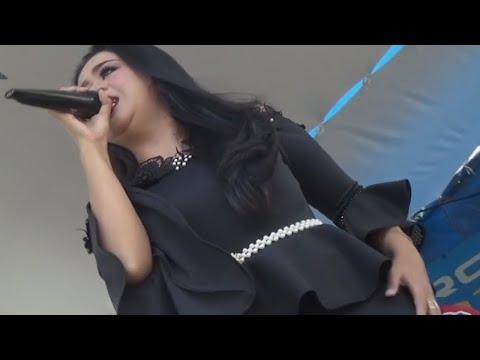 Dangdut Koplo | IBU TIRI ( NOVA&NESHA) | Musik Dangdut Sukabumi