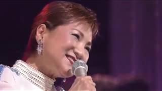 北原ミレイ - 涙のラブソング
