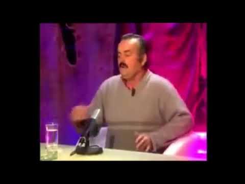 el risitas | meme ( long version ) - YouTube
