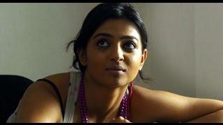 This is why Radhika Apte was chosen for Rajini's Kabali! | கதாபாத்திரமாகவே வாழ்ந்த கபாலி ஹீரோயின் ராதிகா ஆப்தே