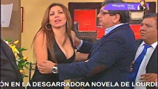 El Especial del Humor: EL VELORIO 13/12/14