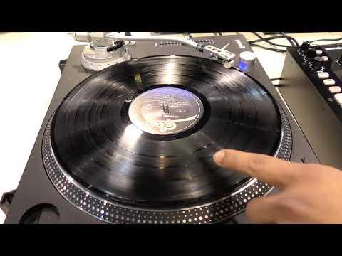 NAMM 2019: Gemini DJ Booth