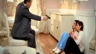 Umutsuz Ev Kadınları 80. Bölüm Sezon Finali 1.Kısım izle 16 Haziran 2013