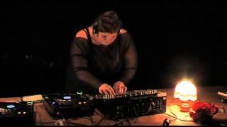 NICONOTE | FEVER 103° performance sonora dedicata a Sylvia Plath
