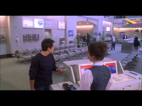 meet the parents airline stewardess