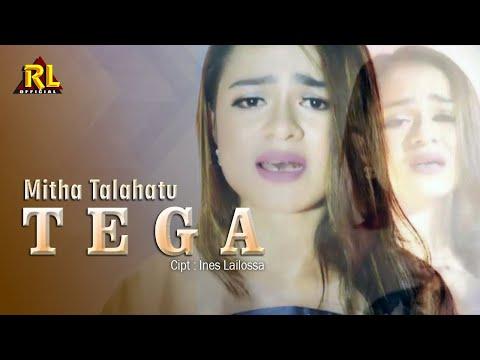 TEGA (OFFICIAL MUSIC VIDEO) - MITHA TALAHATU