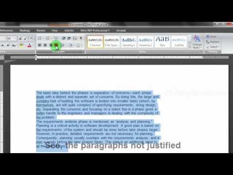 Upin & Ipin - Pengembala dan Biri-Biri [Music Video] from YouTube · Duration:  6 minutes 33 seconds