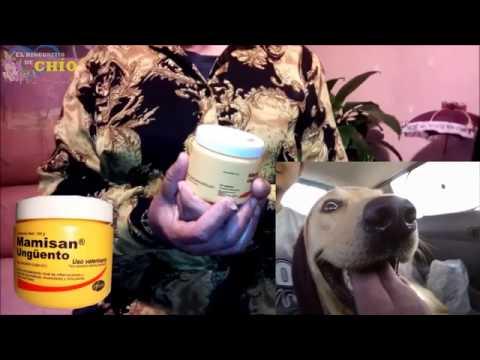 la crema mamisan sirve para adelgazar