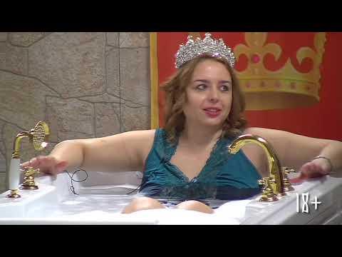 Полный выпуск 38 от 22.03.2020 👑 Мега реалити-шоу Битва престолов.