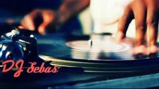 Enganchado CD 2014 DJ Pirata & El Kaio ft. Maxi Gentile