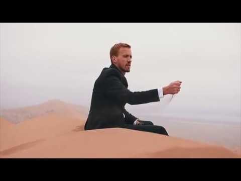 Мотивационное видео про