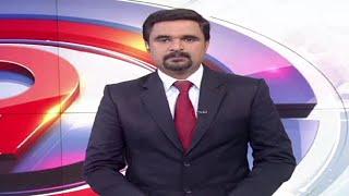 ഒൻപത് മണി വാർത്ത | 9 P M News | June 24, 2019