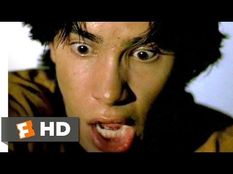 Jeepers Creepers (2001) - Finding the Body Scene (4/11) | Movieclips