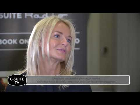 Clare Laverty Swire Properties On Picking a Prime Location