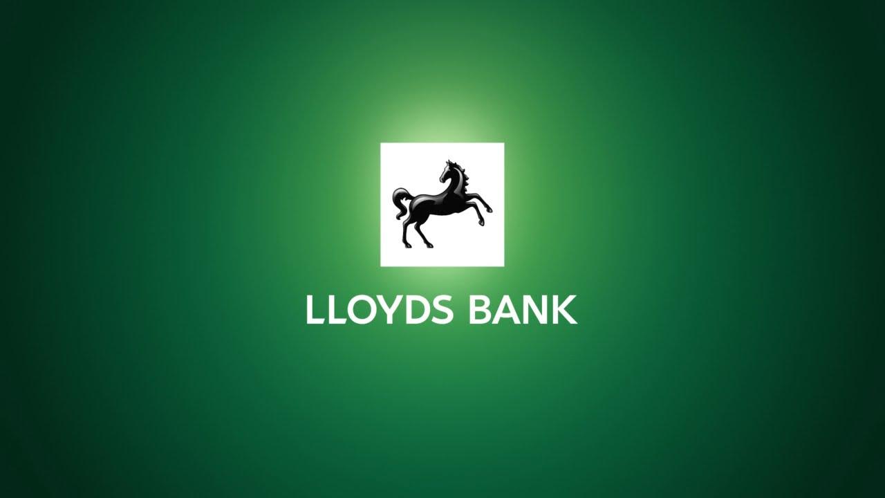 Lloyds Bank - UK Savings - Save The Change®