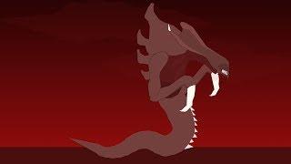 خلق Hydralisk من ستار كرافت | عصا العقد