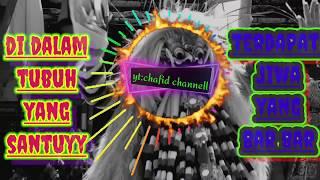 Download TERBAU! DJ SEPONGEBOB YANG LAGI VIRAL VERSI MUSIK JATILAN PALING ENAK SEDUNIA!!2020