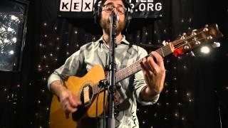 Woods - Full Performance (Live on KEXP)