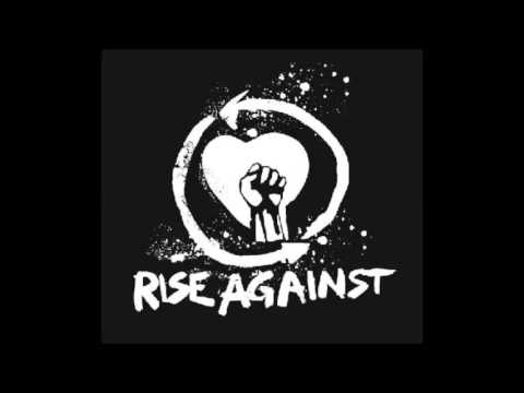 Dammit Cover by Rise Against