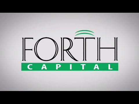 Highlights of Forth Capital's Wealth Management Seminar Hosted by Jim Rogers