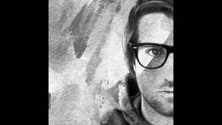 Paul Kalkbrenner - Fochleise Kassette (Melokind Edit)