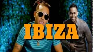 Romeo Santos Ibiza Feat. Ozuna LYRICS.mp3