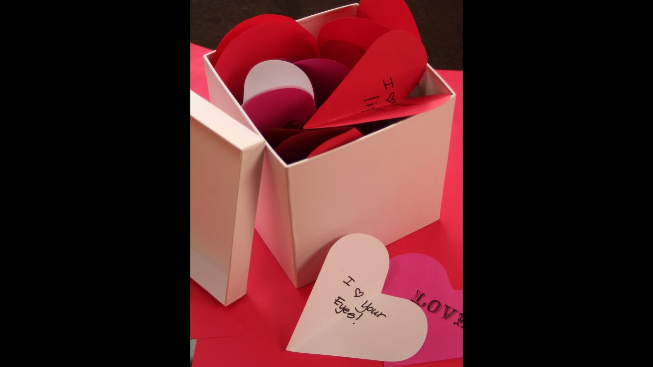 លទ្ធផលរូបភាពសម្រាប់ love box